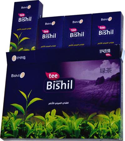 tee-bishil-premium-big-box