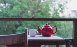 تخفيف الوزن و الدهون وفوائد بالجملة – بحث علمي مهم عن الشاي الأخضر
